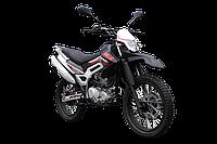 Мотоцикл RIDER 250 (230 куб.см.)