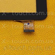 Тачскрін, сенсор GM070002G1-FPC для планшета