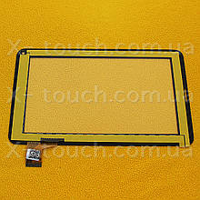 Тачскрін, сенсор MF-371-070F для планшета