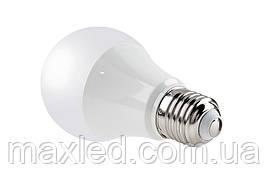 Світлодіодна лампа 5Вт BULB5X E27 4200K