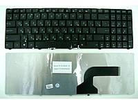 Клавіатура для ноутбука ASUS 04GNV35KRU01