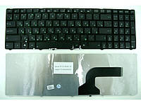 Клавиатура для ноутбука ASUS 04GNV31KRU00