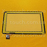 Тачскрин, сенсор  ZYD070PXA-32-2 V3 FPDC-0026A  для планшета, фото 2