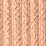 Стеклообои Kolorit F04/30
