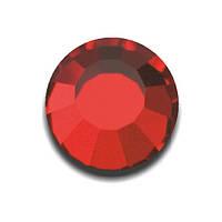 Алый | Indian Pink (Размер 10ss) [Размер в ассортименте] (144 шт. в упаковке)
