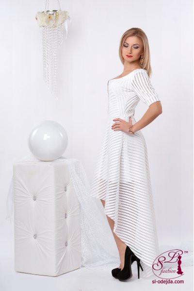Новые женские платье (новинки)