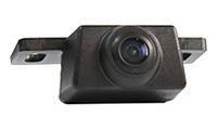 Камера камера переднего вида CA-F6108 Ford Focus 3