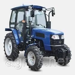 фото трактора дтз 5404к
