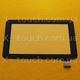Тачскрин, сенсор  dyj-0021-fpc  для планшета, фото 2