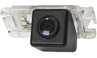 Камера заднего вида MS-8037 Ford Mondeo, Focus II 5D,Fiesta, S-Max,Kuga I (2008-2013)