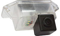 Камера заднего вида MS-8054 Mitsubishi Lancer