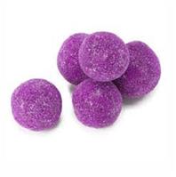Ароматизатор Grape Candy (Виноградная конфета) 5мл TPA