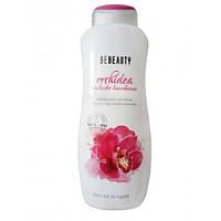 Гель для душа Bebeauty Orchidea i Mleczko Bawelniane  (орхидея и хлопковое молочко) 1500мл