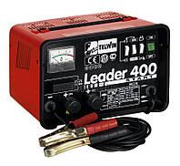 Пуско-зарядное устройство ERMAN EM-EW215 (пуск 7,4кВт/220А) Бесплатная доставка
