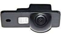 Камера заднего вида SS-605 Chevrolet Aveo,Epica, Cruze, Captiva,Lacetti