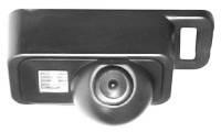 Камера заднего вида SS-626 Toyota Prado 120/запаска под днищем, Land Cruiser 150