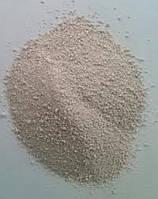 Трикальций фосфат кормовой 1 кг кальциевая добавка в корм