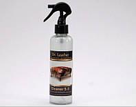 Обезжириватель на водной основе  для Меховых изделий, Шерсти, Овчины Degreaser-5.6