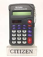 Калькулятор маленький дешевый