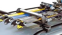 Крепление для лыж и сноубордов Mont Blank
