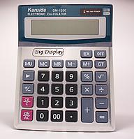Калькулятор 1200, фото 1