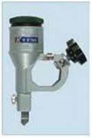 Запасной модуль к быстрорезам-рейсмусам ECN600-1800