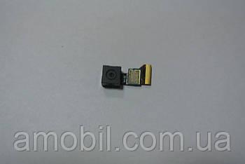 Камера основная для телефона Samsung i9100 orig