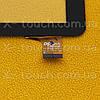 Тачскрин, сенсор  SG5351A-FPC для планшета