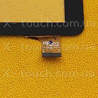 Тачскрин, сенсор  SG5351A-FPC для планшета, фото 1