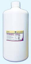 Бровадез плюс 100 мл дезинфицирующее средство для ветеринарии