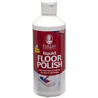 Средство для натирания полов «зеркальный блеск» High Shine Floor Polish