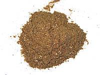 Мука рыбная 40 кг упаковка белково-витаминно-минеральная кормовая добавка для животных