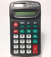 Калькулятор 402 дешевый