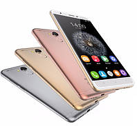 Смартфон ORIGINAL OUKITEL U15 Pro Rose gold (3Gb/32Gb) Гарантия 1 Год!