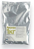 Аколан (колистина сульфат) 1кг Invesa (Испания) ветеринарный антибиотик широкого спектра действия