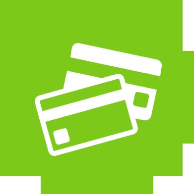 Online оплата заказов