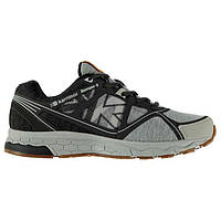 Кроссовки для бега Karrimor Tempo 4 Jersey Mens Running Shoes
