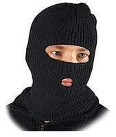 Шапка- маска,балаклава REIS двойная вязка