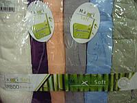 Полотенца баня бамбук Maxi Soft