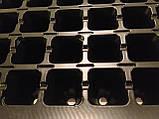 Кассеты для рассады - 96 ячеек, фото 2