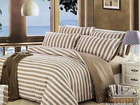 Новое постельное белье, которое перевернет ваше представление о спальне