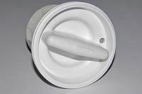 Фильтр насоса 481248058089 для стиральных машин Whirlpool, фото 1