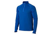 Флис мужской Marmot Power Stretch Half Zip 80370
