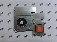 Система охлаждения Fujitsu SIEMENS C1110 UDQFXPH02CF J с вентиля