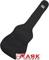 Чехол для акустической гитары Acropolis АГМ-16 П
