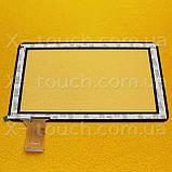 Тачскрин, сенсор  MF-360-090F-3  для планшета, фото 2