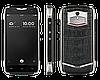 Смартфон Doogee T5 Lite 2/16GB (IP67) Black ' ' ' '