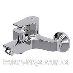 Смеситель для ванны Cersanit Vero S951-004