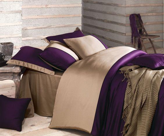 Как ухажывать за постельным бельем, стоит ли гладить постельное белье после каждой стирки?