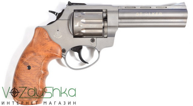 Stalker 4,5 Titanium wood (gt45w)